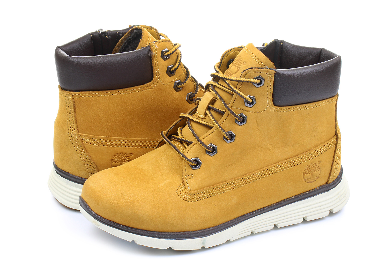 Timberland Buty Zimowe Killington 6 In a19jh whe Obuwie i buty damskie, meskie, dzieciece w Office Shoes
