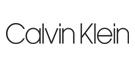 Calvin Klein Black Label