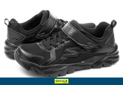 9277641a30a553 Obuwie i buty damskie, męskie, dziecięce w Office Shoes